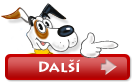 Dal��